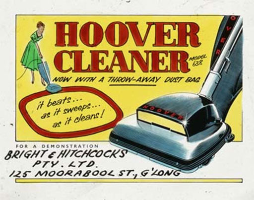 In Europe The Danish Company Fisker And Nielsen Also Began Ing Portable Vacuums 1921 Swedish Electrolux Introduced Its First
