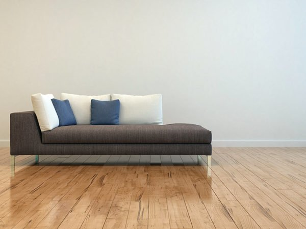 How to protect upholstery