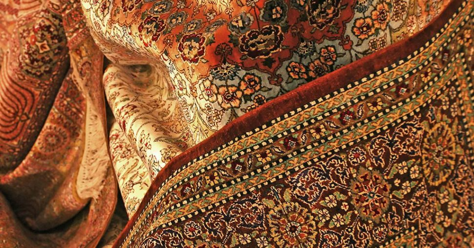 persian-carpet.jpg