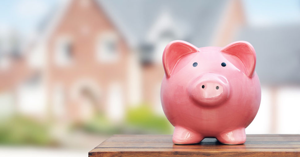 How to Get Your Full Deposit Back After Renting