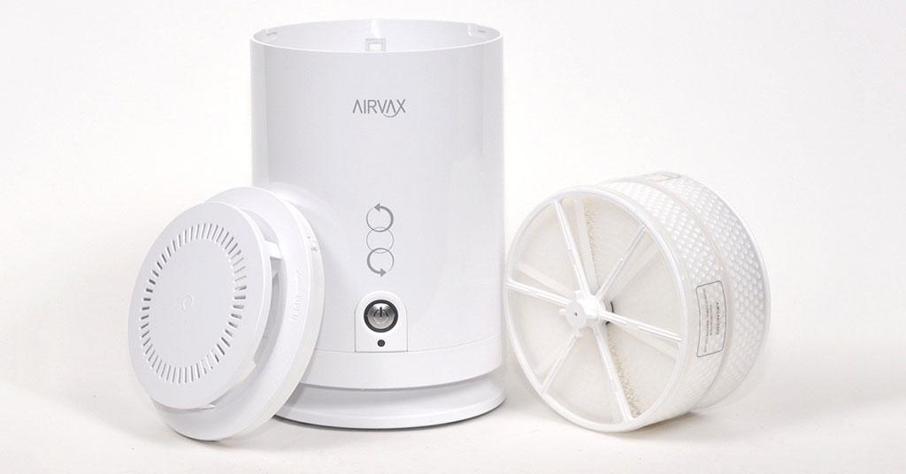 airwax air filter.jpg