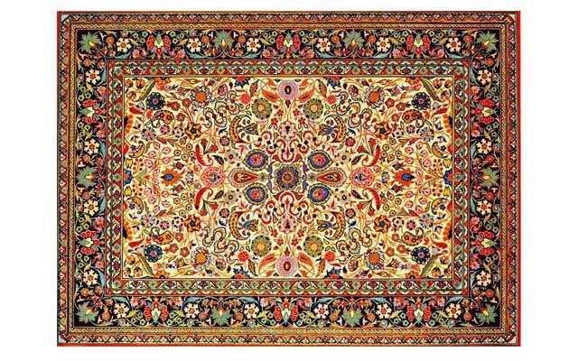 afshan carpet