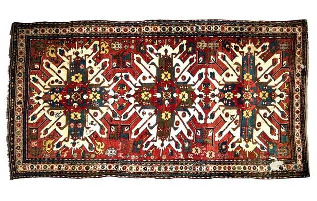 chalabi carpet rug
