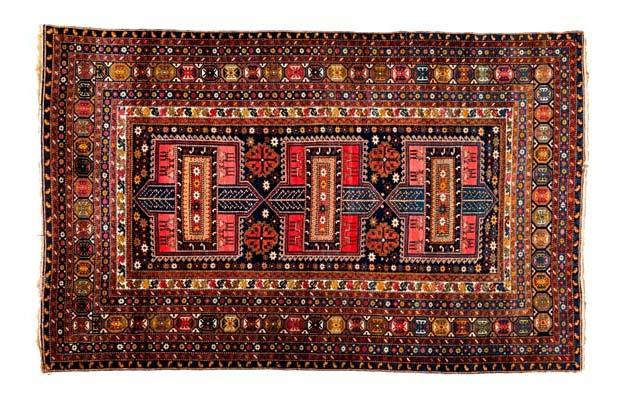 findighan carpet