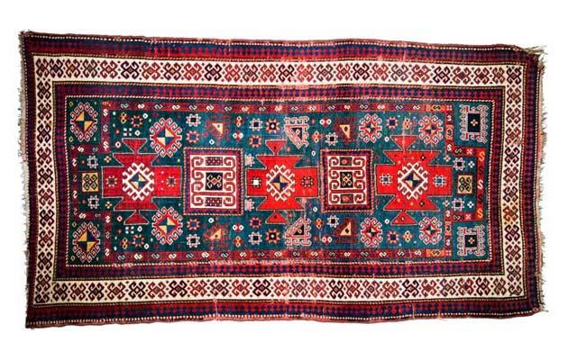 gadabay carpet rug