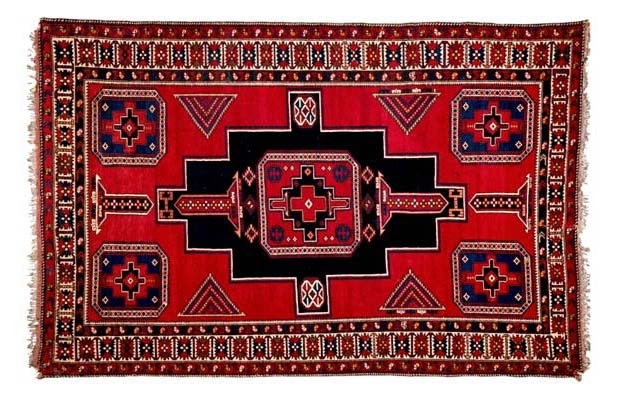gonagkand carpet rug