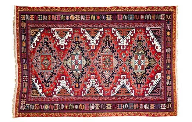 sumakh carpet rug
