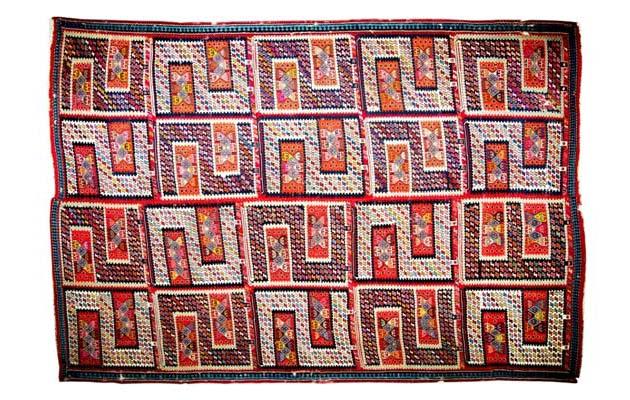verni carpet rug