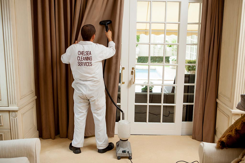 professional curtain cleaning cape town chelsea