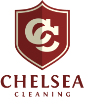 Chelsea Cleaning