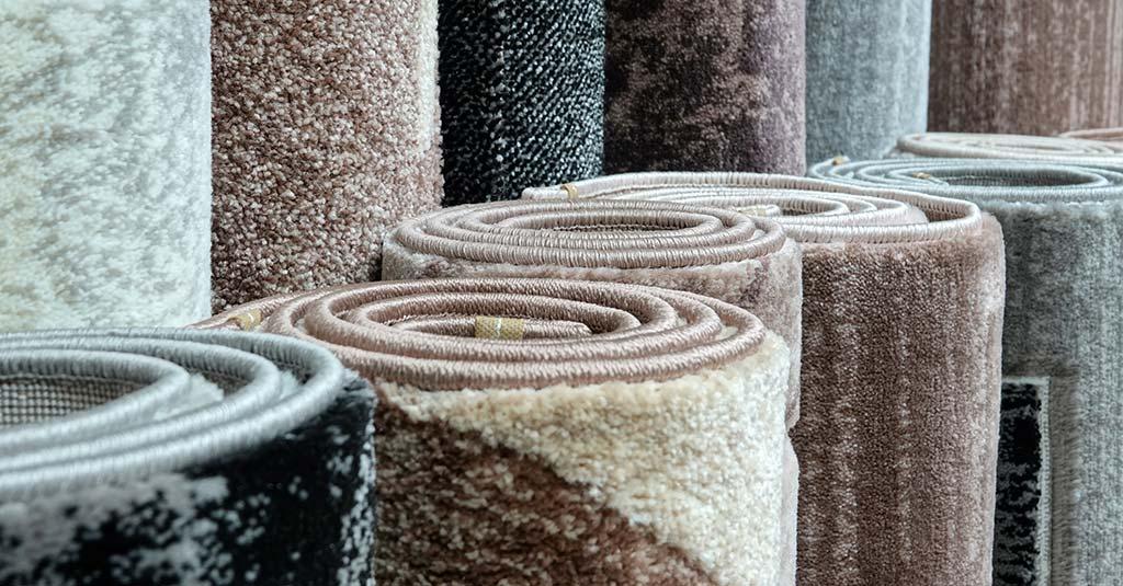 carpets technology