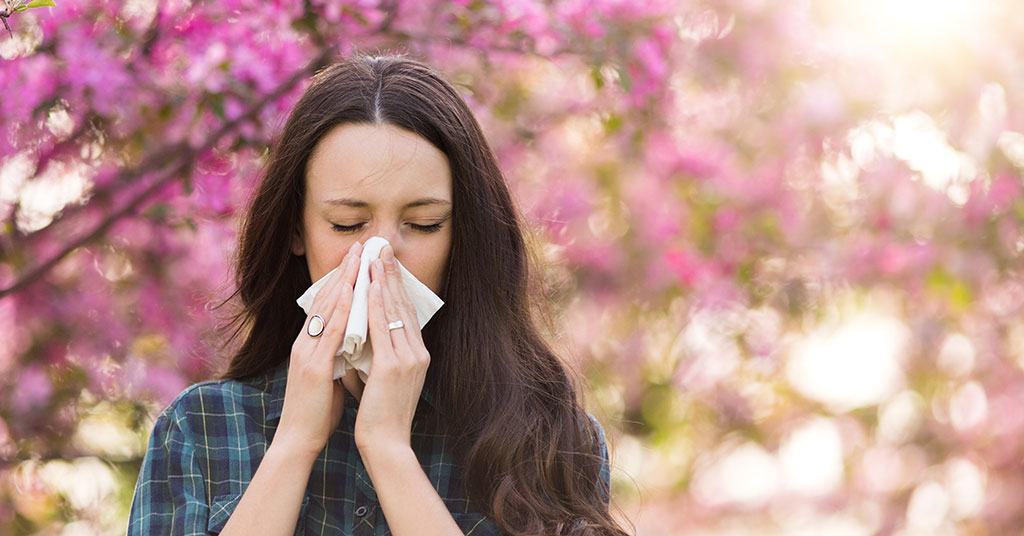 cleaning-tips-allergies