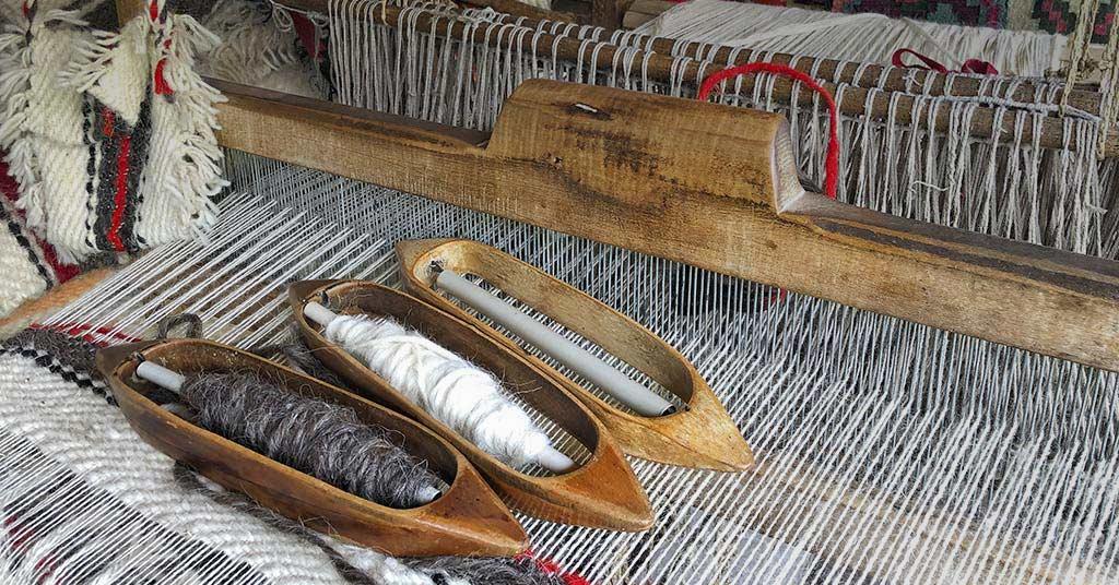SA handmade carpets